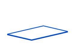 custom logo mat icon