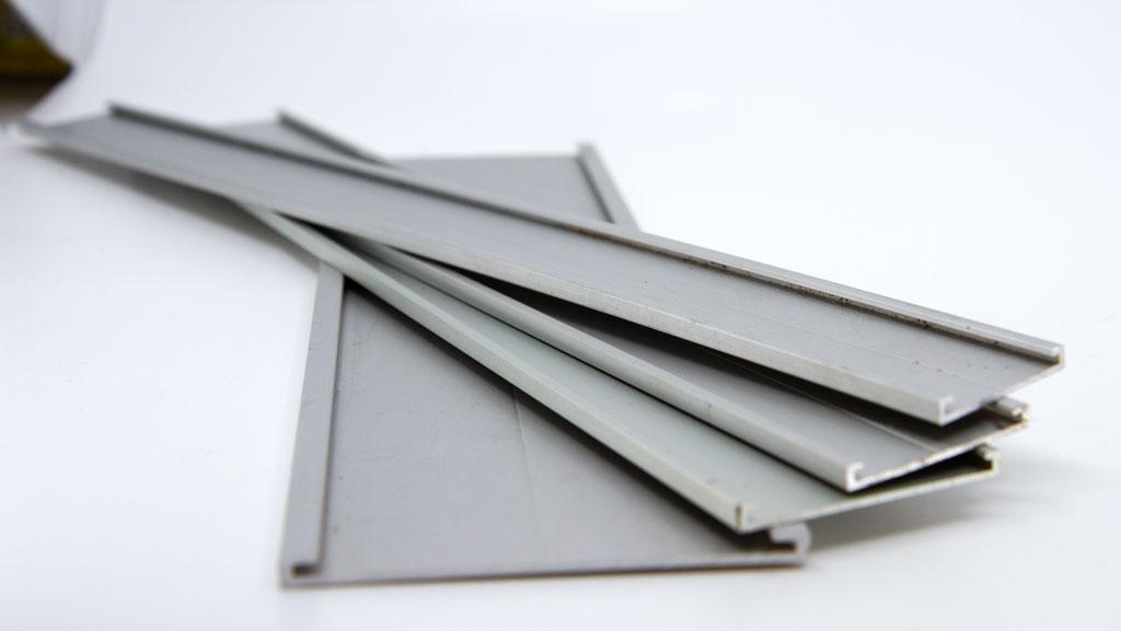 Ticket Strip Wholesaler Signage Industry Supplier