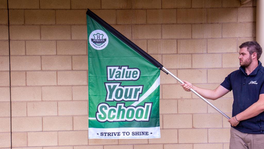 custom-flags-australia